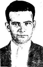 Jack Skinner before Skinner v. Oklahoma